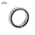 6800 Series Deep Groove Ball Bearings