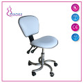 Master Round Chair For Office