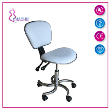China for Salon Master Chair Master Round Chair For Office export to Spain Factories