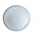Potassium Chlorate white powder used for fireworks