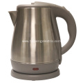 Newfashioned Electric Kettle