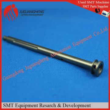 SONY E1000 nozzle pole for sony machine