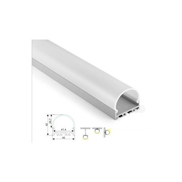 Commerical Lighting Science Linear Light