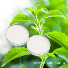 natural sweetener stevia leaf sugar price low price sunwin stevia powder