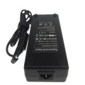 120W 18.5V6.5A computer adapter charger for HP