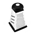 Best four-sided box cheese Grater