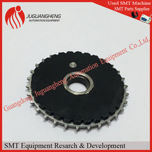 E2103706CA0 Juki Feeder Gear with Superior Materials
