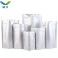 Industrial tert-Butanol with best price cas  75-65-0