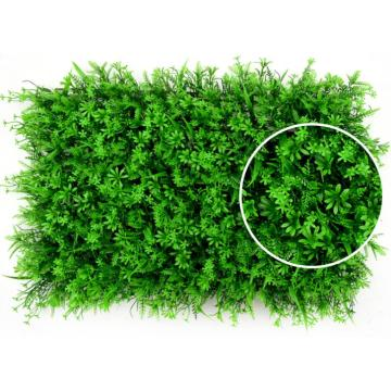 Unti-UA artificial plant boxwood carpet