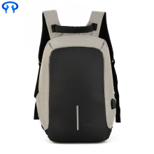 High Efficiency Factory for China Supplier of Business Bag, Office Bags For Mens, Mens Work Bags Charging multifunctional backpack for students supply to Ireland Manufacturer
