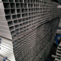 0.67mm thickness galvanized pipe