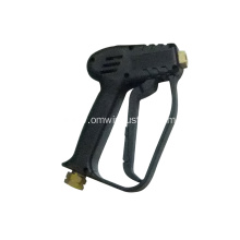 High Pressure Gun 4000PSI,8GPM with Trigger Locker