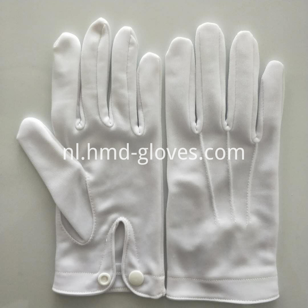 Nylon Snap Gloves (7)