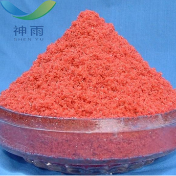 Best Selling Cobalt acetate with Best Price