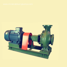SBX low flow pump