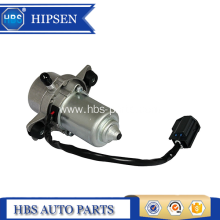Purchasing for Electric Parking Rear Left Brake UP28 Electrical Brake Vacuum Pump OEM 009428081 supply to Ghana Factories