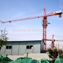 QTZ6010-6 Tower Crane building accessories