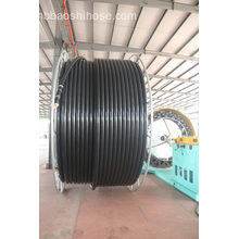 Wholesale Price for Durable Gas Pipe Gas Injection Series Flexible Composite Tube export to Nauru Suppliers
