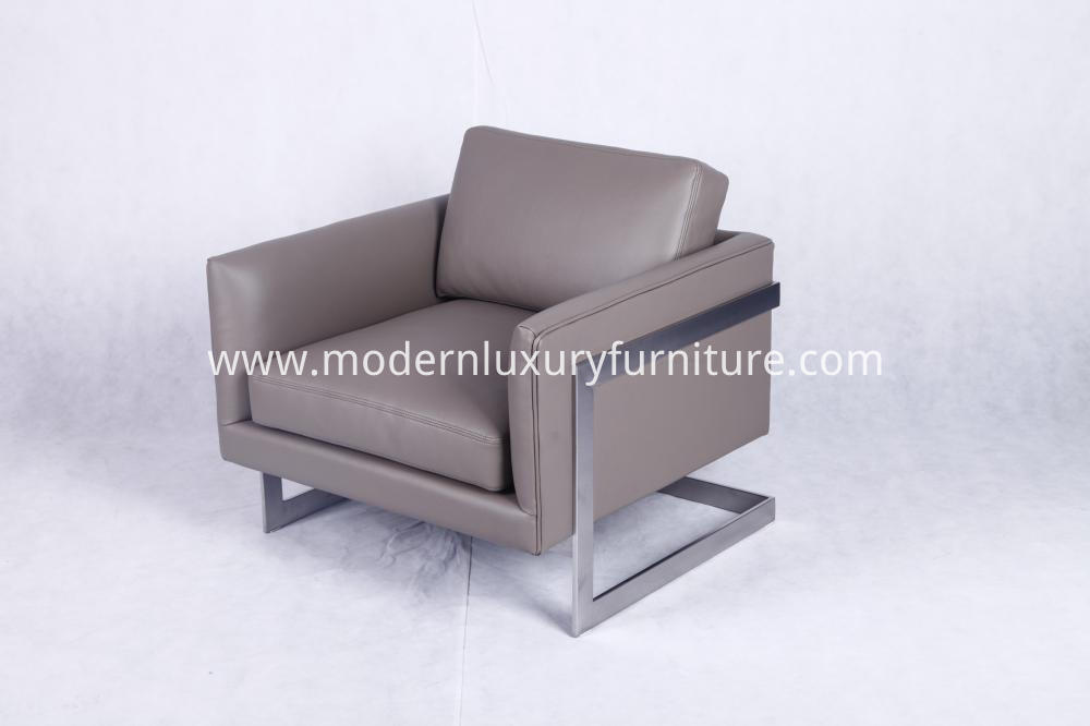 Ds016 1 Chair