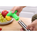 Stainless Steel Fruit Pineapple Peeler