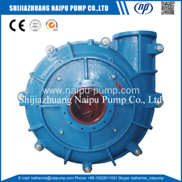 14/12 STAH Corrosion Resistant Pumps for Mining