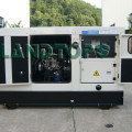 50KW Perkins Diesel Power Generator Price
