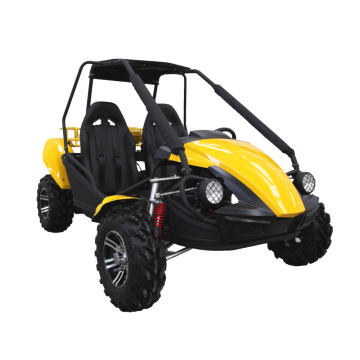 2-seater cool cheap go karts adult dune buggy