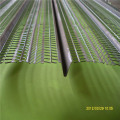 0.4mm Expanded Metal Rib Lath for Construction
