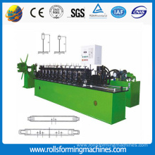 Celing T Bar Roll Forming Machine