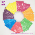 Color Powder Packets for color run events