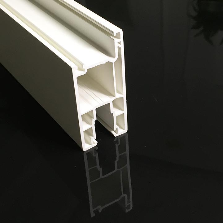 upvc profile sash