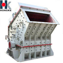 High Quality Impact Crusher Machine