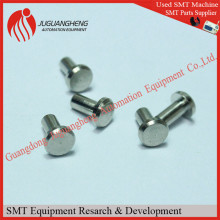 E1509706C00 Screw for Juki Feeder Small MOQ