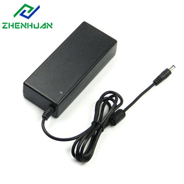 84W 14V 6A AC / DC-adapter voor Samsung-monitor