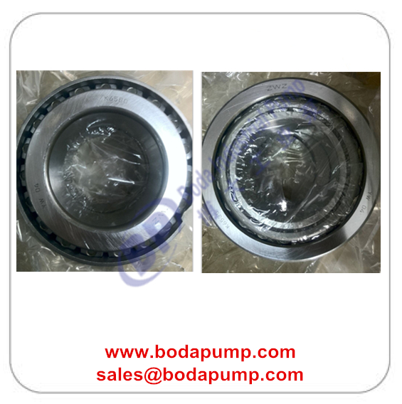 Slurry Pump E009 Bearing