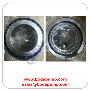 Slurry Pump BDE009 Bearing