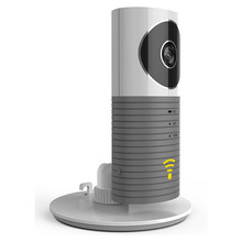 Best Home Wifi Security Cctv Camera System
