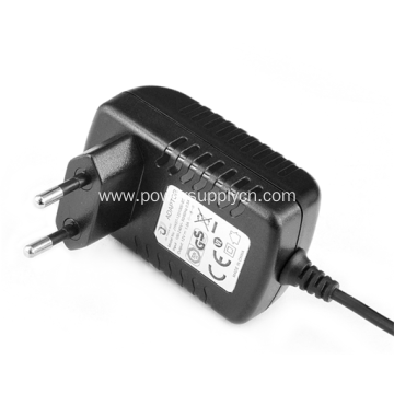 Portable Lighting AC Adapter 15W 12V