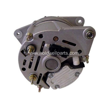 Holdwell alternator 104020A1R K956426 for Case IH