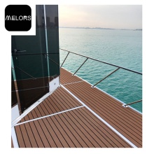 Melors Synthetic Boat Deck Material Marine Foam Sheets
