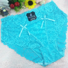 the hottest sale light green hipster new China lace sexy lingerie 3xl A1637