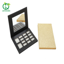 Quality Eyeshadow palette sale