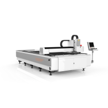 500w fiber laser cutting machine for sale