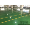 Epoxy skin Anti-Static Flooring