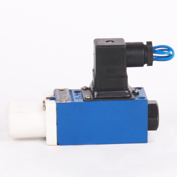 Hydraulic Adjustable Electrical Pressure Switch