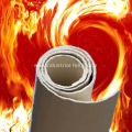 Thermal Insulation Aerogels Felts For Engine Insulation