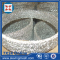 Air Strainer Aluminum Foil