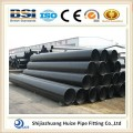 ASTM A 53 Grade B Steel Pipe
