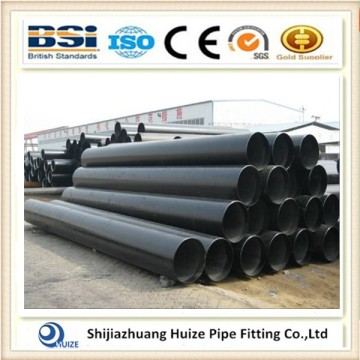 Steel Pipe 150NB SCH80