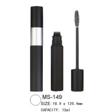 Round Mascara Tube MS-149